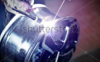 stock-photo-welding-alloy-rim-alloy-wheel-repair-111533984